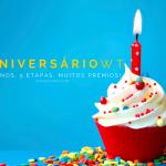 aniversário (1)