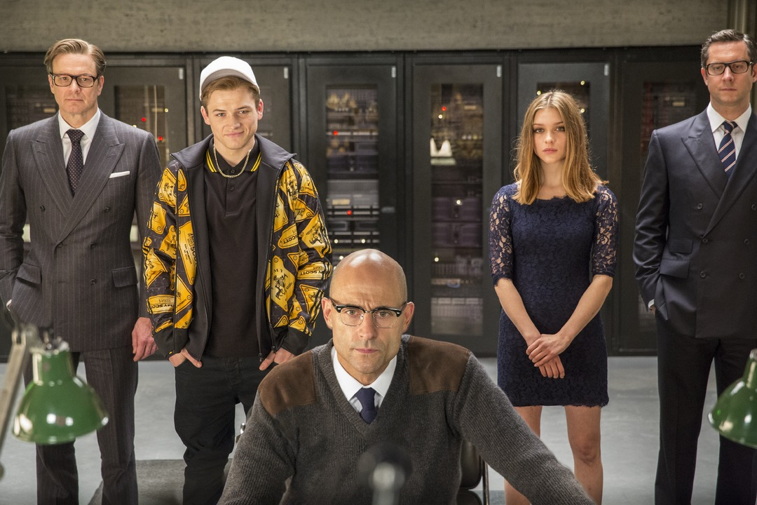 kingsman-online-exclusive-2-1