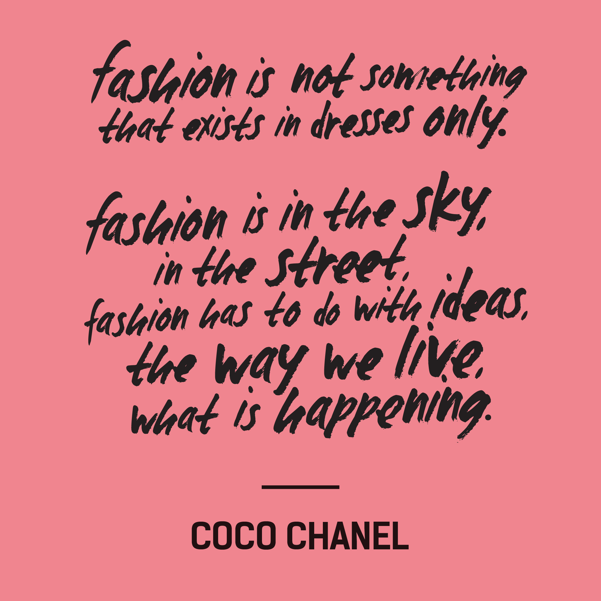 FRD_quote_chanel