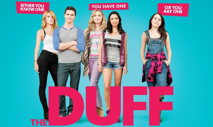 The duff - whosthanny.com
