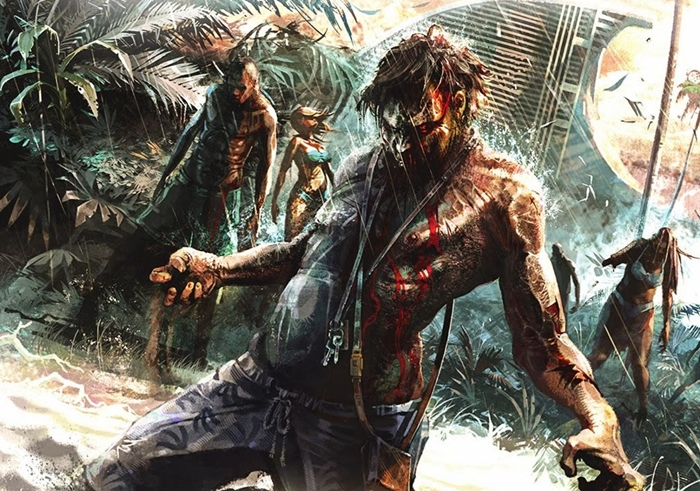 dead-island-morris-whosthanny