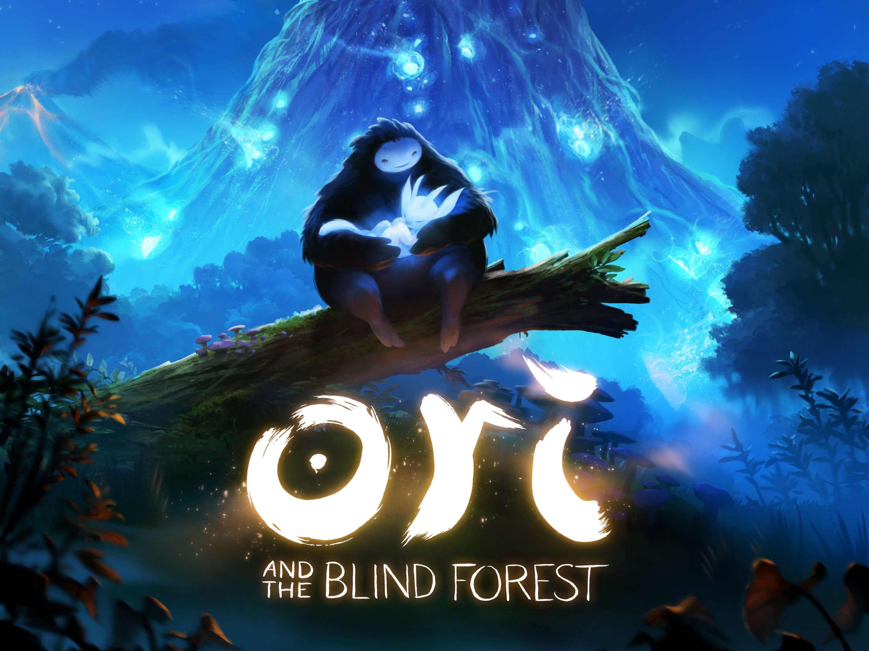 ori-and-the-blind-forest-wallpapers