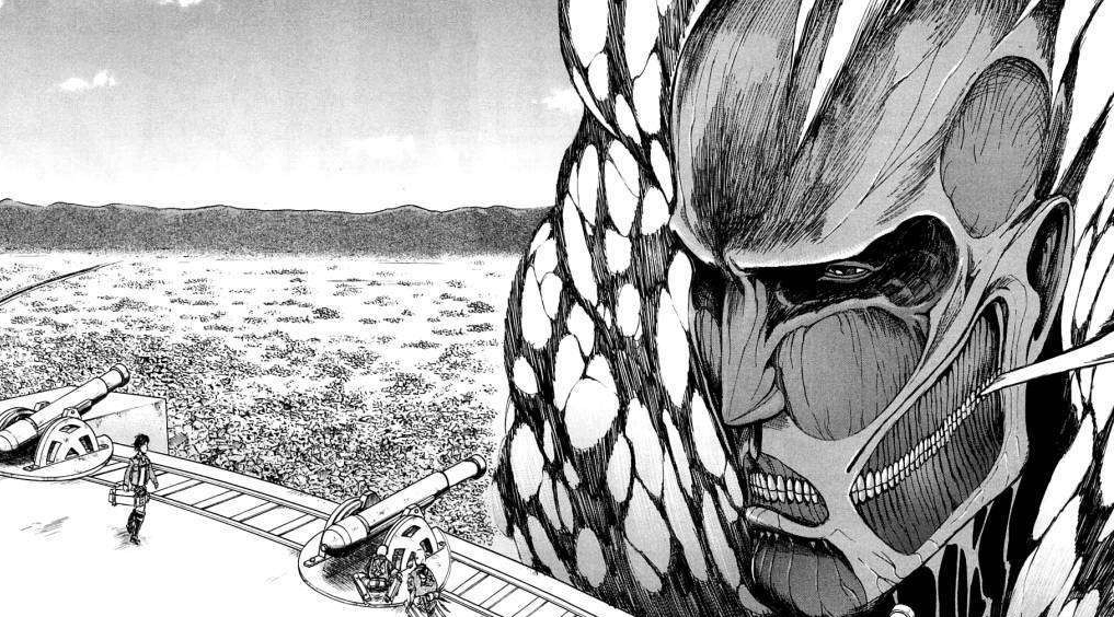 Colossal_Titan_2nd_Appearance_e1