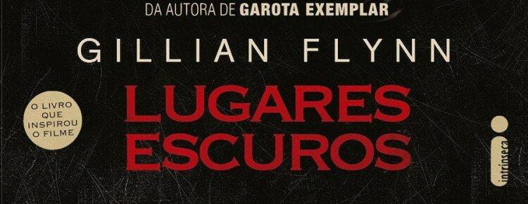 Lugares-Escuros-Gillian-Flynn