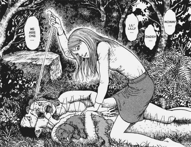 Tokyo-Terror-DarkSide-Books-Fragments-of-Horror