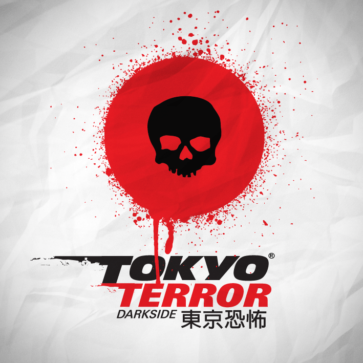 Tokyo-Terror-DarkSide-Books-Mangas-Livros