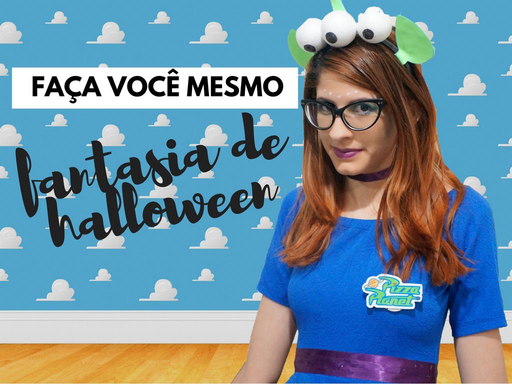 faca-voce-mesmo-uma-fantasia-para-o-halloween-toy-story