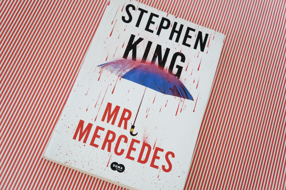 resenha-mr-mercedes-stephen-king-whosthanny