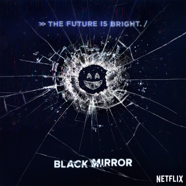 black-mirror-season-3-poster-600x600