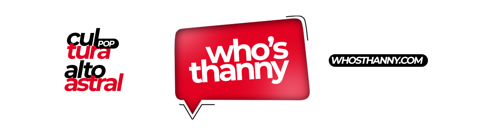 Who's Thanny?